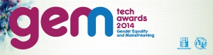 gem-tech-awards