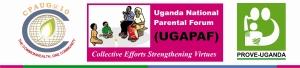 ugapaffblogo02