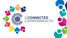 D16441_Commonwalth_Theme_A_Connected_Commonwealth_Web_275x155